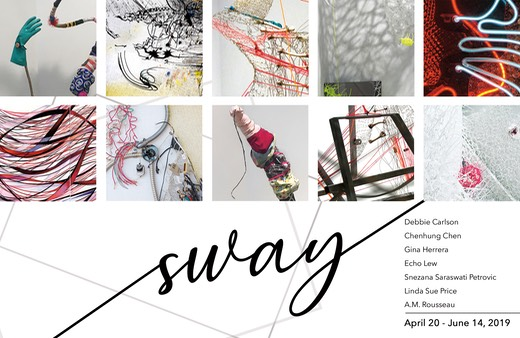 Sway.front